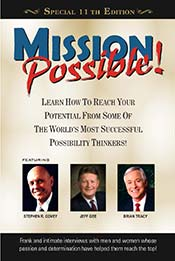 Mission-Possible-Small