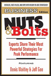 Nuts-Bolts-Small