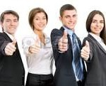 Employee Engagement provides a 44% retention rate